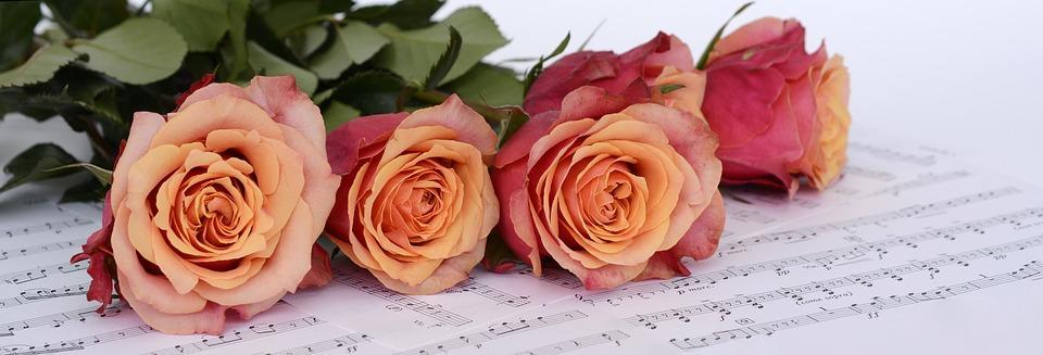 Aperitivi sonori - Piano Poetry