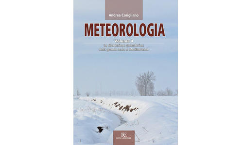 Meteorologia volume 4