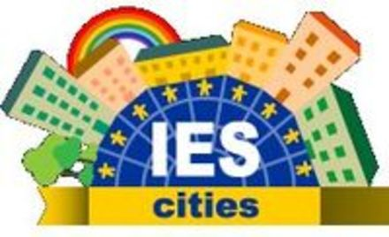 logo IES Cities
